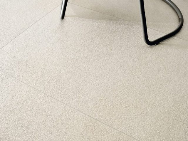 Brave Colorbody Porcelain Tile Installation