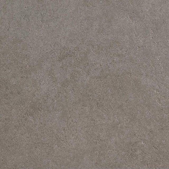 Maltha Contemporary Fog Tile