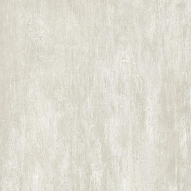Metalized Porcelain Tile in Tan