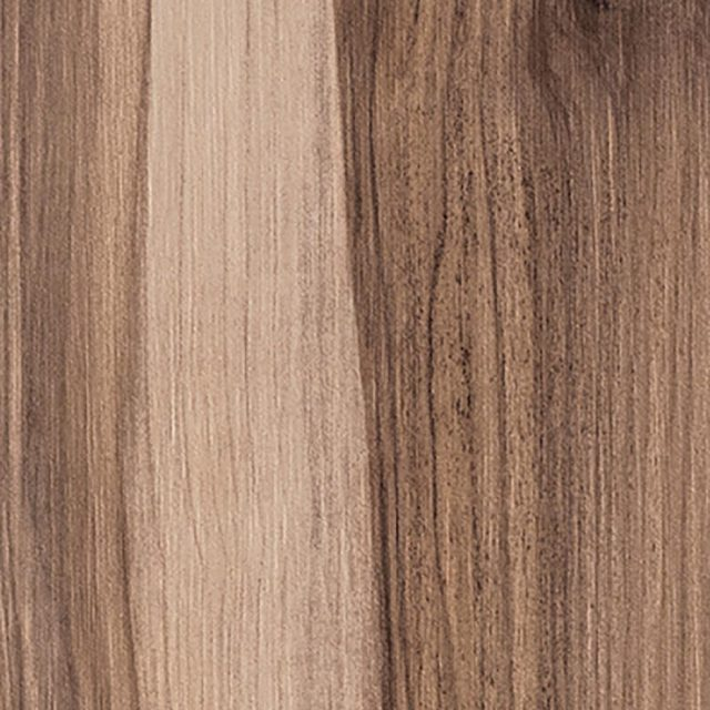 Mimesis Noce Wood-Look Porcelain Tile