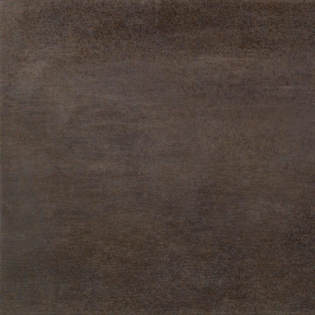 Nexa Iron Industrial Feel Porcelain Tile