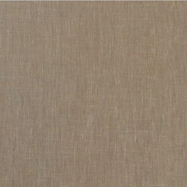 Organdie Brown Linen-Look Porcelain Tile