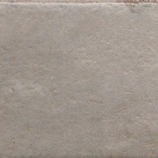 Resort Grey Classic Brick-Look Ceramic Tiles