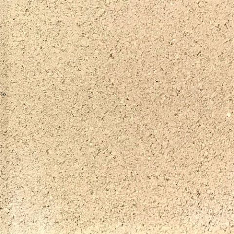 Pavers Cool Beige + Brown 01