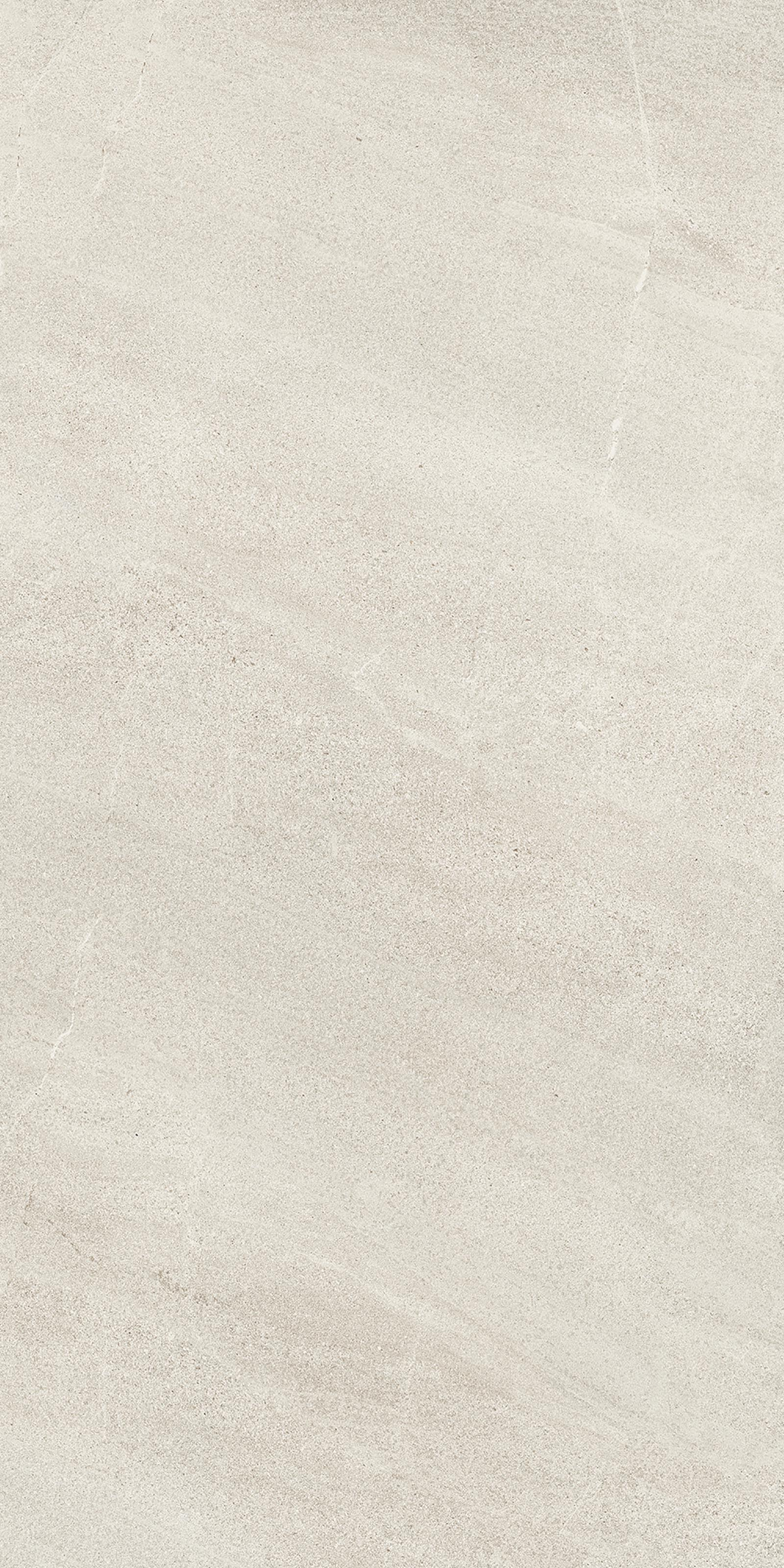 Limestone Gauged Porcelain Tile And Panels | Creative Materials