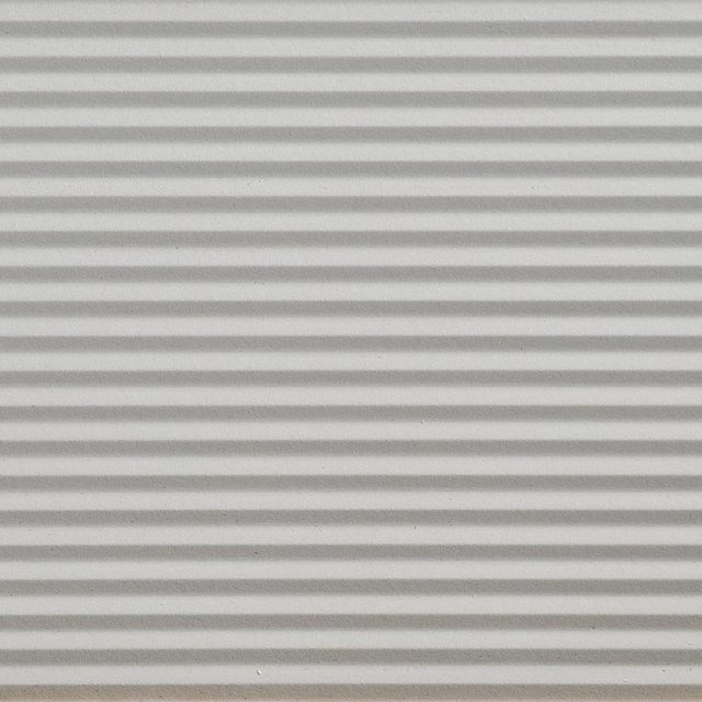 Wavelength-Grey-Linear