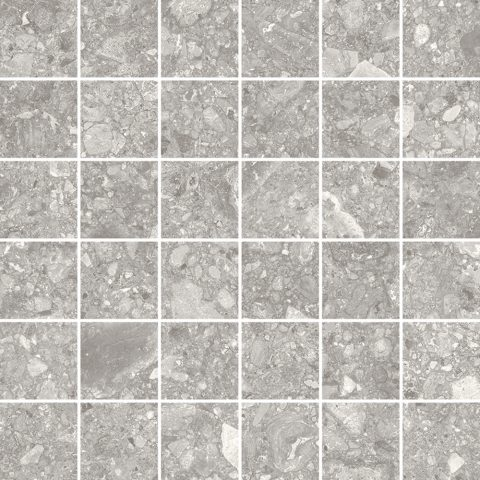 Iseo_Light_Grey_2x2_Mosaic
