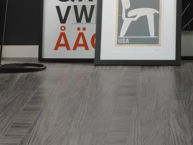 Wood Collection 01 LVT