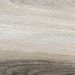 Dimensional Wood Blend Porcelain Tile