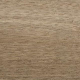 Dimensional Wood Natural Porcelain Tile