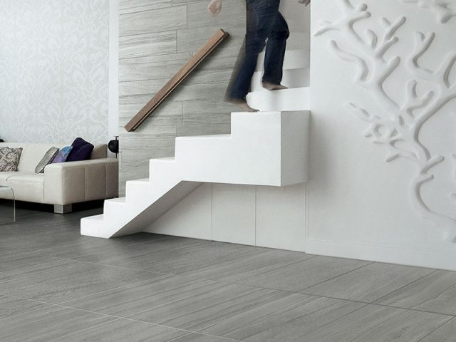 Artwork Porcelain Tile Collection