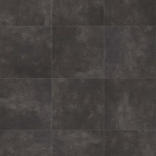 Business Charcoal Tile