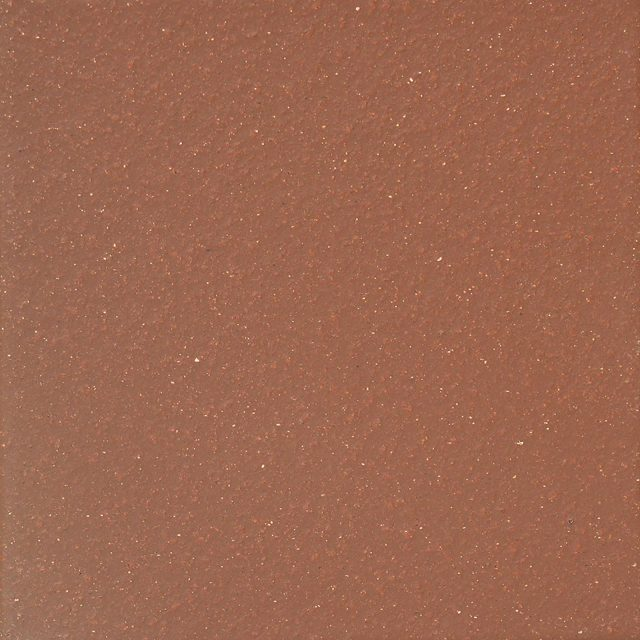 Unglazed Ceramic Quarry Tile Red