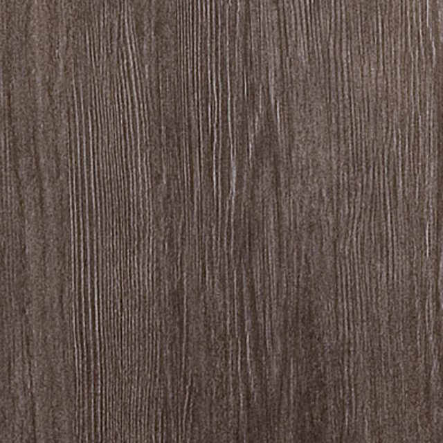 Captivate Ash Wood-Look Tile
