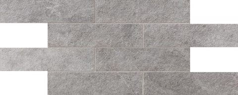 Cascade Brick Light Grey