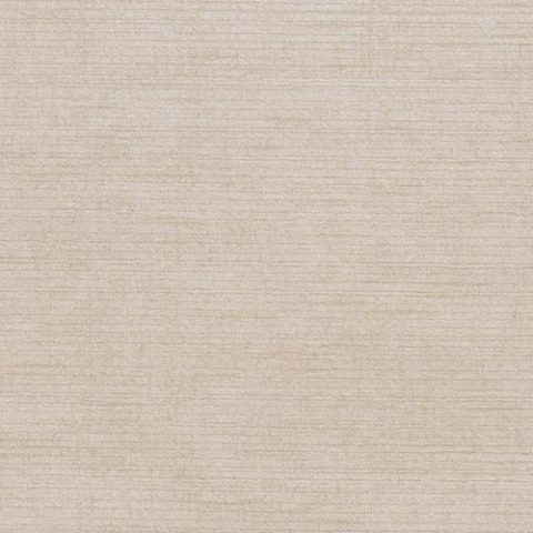 Retro Beige Linen Fabric-Look Porcelain Tiles