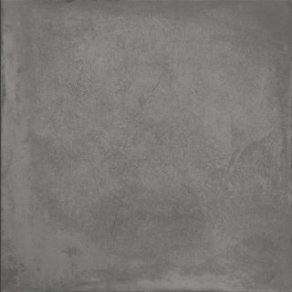 Riverside Dark Grey Industrial Style Porcelain Tile