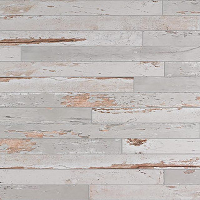 Weathered Salvagewood Porcelain Tiles