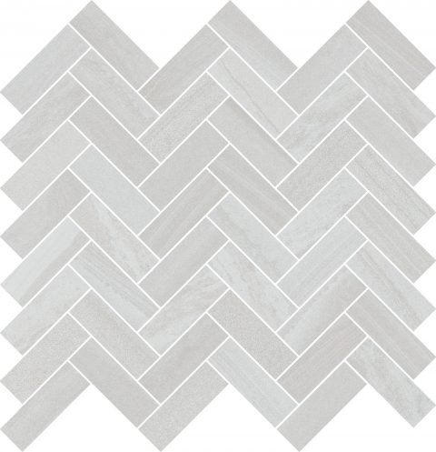 Sequence Breeze Herringbone Mosaic