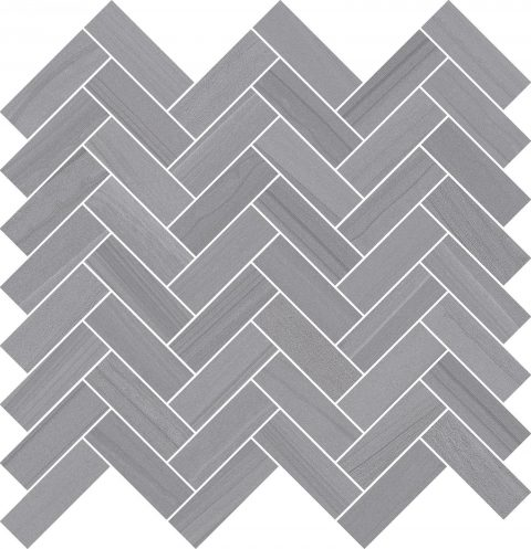 Sequence Current Herringbone Mosaic