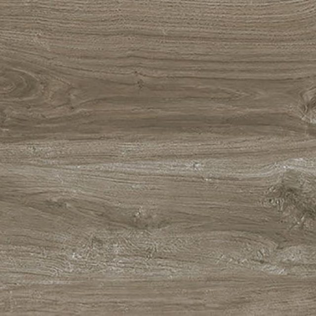 Stylewood Walnut Porcelain Tile