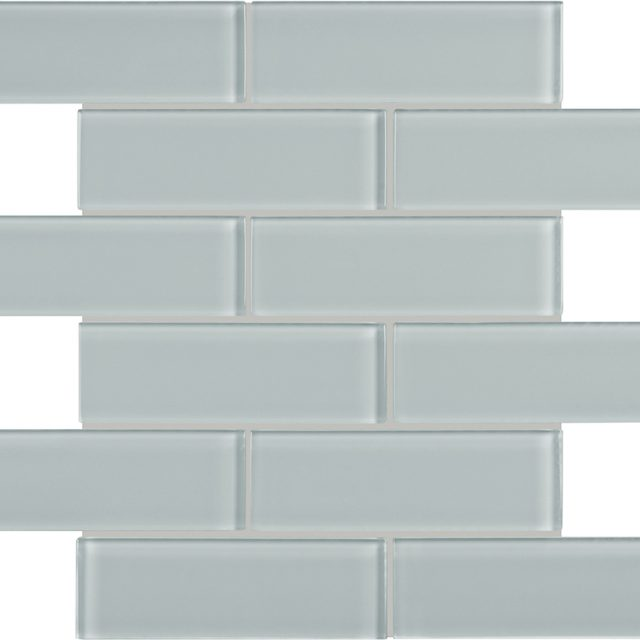 Admired Light Grey Brick
